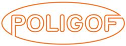 Poligof